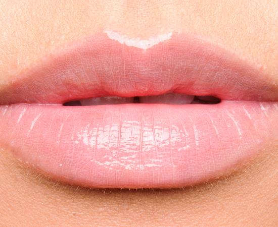 NARS Turkish Delight Lipgloss
