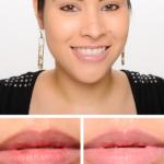 NARS Turkish Delight Lip Gloss