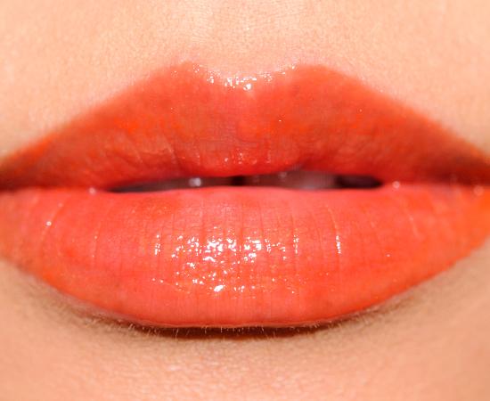 NARS Wonder Lipgloss