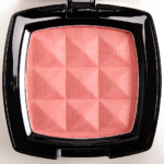 NYX Apricot Powder Blush