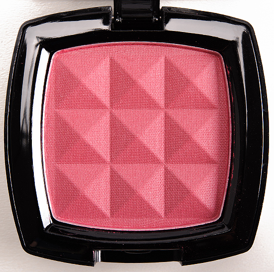 NYX Desert Rose Blush