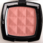 NYX Dusty Rose Powder Blush