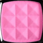 NYX Flamingo Powder Blush