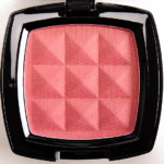 NYX Pinched Powder Blush