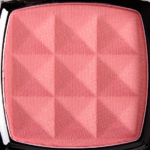 NYX Peach Powder Blush