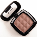 NYX Taupe Powder Blush