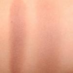 NYX Taupe Powder Blush
