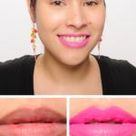 Sephora Cougar Rouge Cream Lipstick