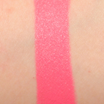 Sephora Flamingo Rouge Cream Lipstick