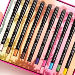 Sephora Samba Contour Eye Pencil Set