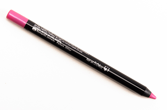 Sephora Romantic Comedy Contour Eye Pencil
