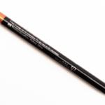 Sephora Tropical Dancefloor Contour Eye Pencil