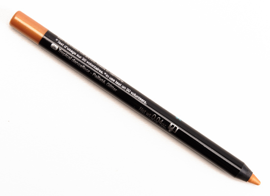 Sephora Tropical Dancefloor Contour Eye Pencil