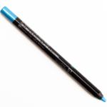 Sephora Summer Cruise (23) Contour Eye Pencil