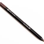 Sephora Tiramisu Contour Eye Pencil