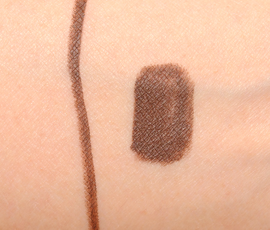 Sephora Tiramisu Contour Eye Pencil