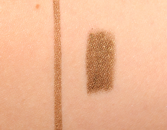 Sephora Cookie Crunch Contour Eye Pencil