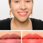 Sephora Samba Rouge Cream Lipstick