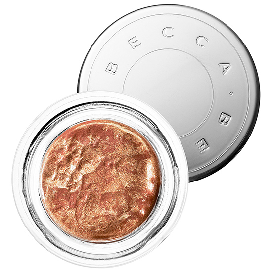 Becca Beach Tint Shimmer Souffles for Summer 2014