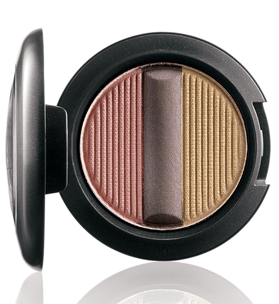 MAC Studio Sculpt Shade & Line Collection