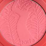 Tarte Fearless Amazonian Clay 12-Hour Blush