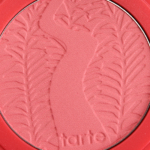 Tarte True Love Amazonian Clay 12-Hour Blush