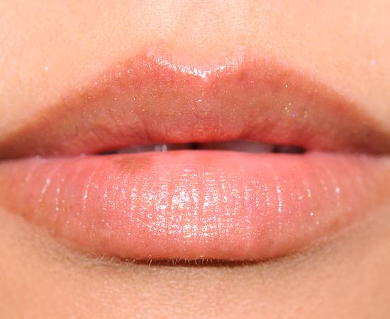 Tom Ford Solar Gold Lip Shimmer