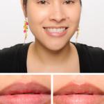 Tom Ford Beauty Solar Gold Lip Shimmer