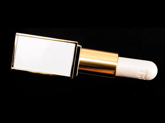 Tom Ford Moonlight Lip Shimmer