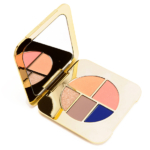 Tom Ford Beauty Unabashed Eye & Cheek Palette