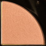 Tom Ford Beauty Unabashed Bronzer Bronzing Powder