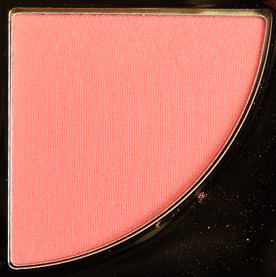 Tom Ford Beauty Unabashed Blush Cheek Color