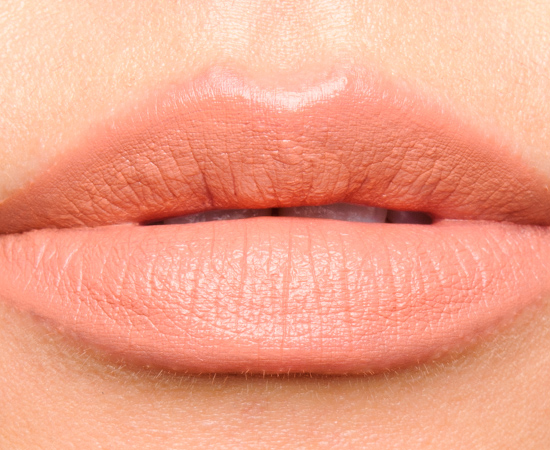 Too Faced Melted Nude Melted Liquified Long Wear Lipstick