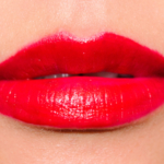 Too Faced Melted Ruby Melted Liquified Long Wear Lipstick