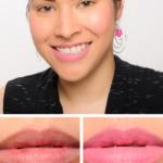 YSL Rose Frivole (02) Baby Doll Kiss and Blush