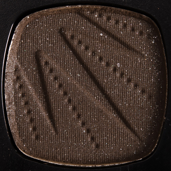 bareMinerals Tide Pool READY Eyeshadow