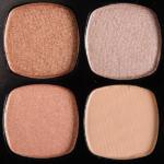 bareMinerals The Nude Beach READY Eyeshadow Palette