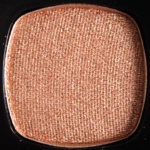 bareMinerals Tan Lines READY Eyeshadow