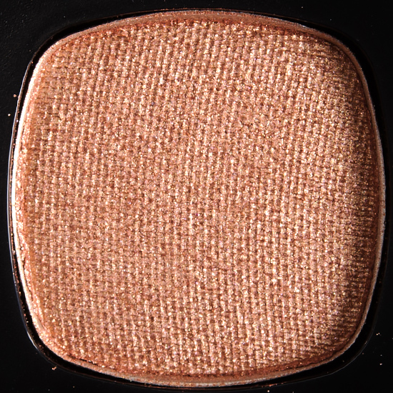 bareMinerals Tan Lines READY Eyeshadow Review & Swatches