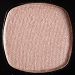 bareMinerals Nude Beach READY Eyeshadow