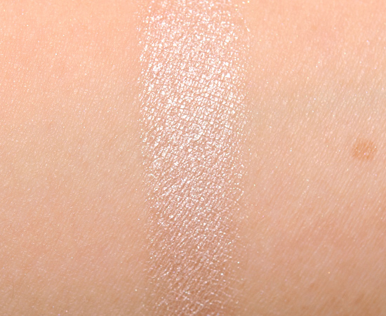 bareMinerals Nude Beach Eyeshadow