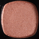 bareMinerals Bare Skin READY Eyeshadow