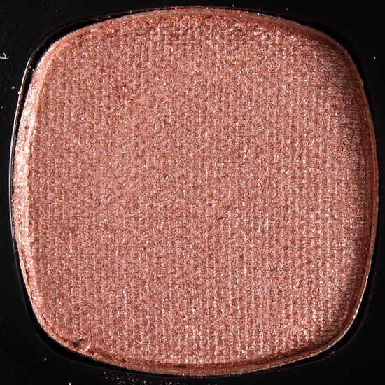 bareMinerals Bare Skin Eyeshadow