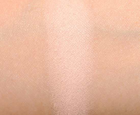 bareMinerals Pure Eyeshadow