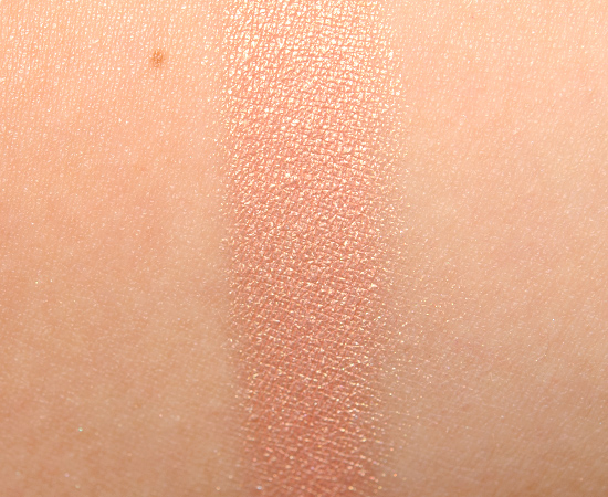 bareMinerals In the Buff Eyeshadow