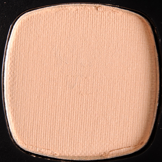bareMinerals Natural Eyeshadow