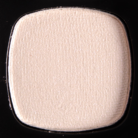 bareMinerals Skinny Dip READY Eyeshadow