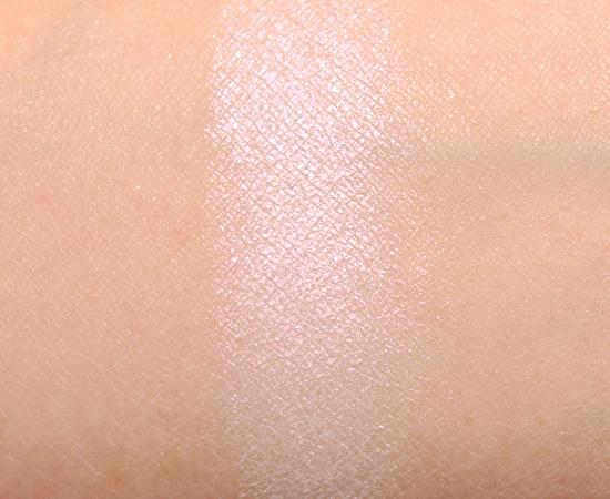 bareMinerals Skinny Dip Eyeshadow