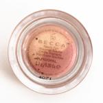 Becca Fig/Opal Beach Tint Shimmer Souffle