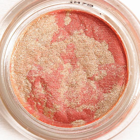 Becca Guava/Moonstone Beach Tint Shimmer Souffle